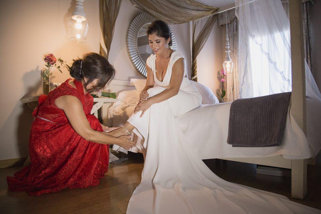 carrousel-fotografia-y-video-bodas-2