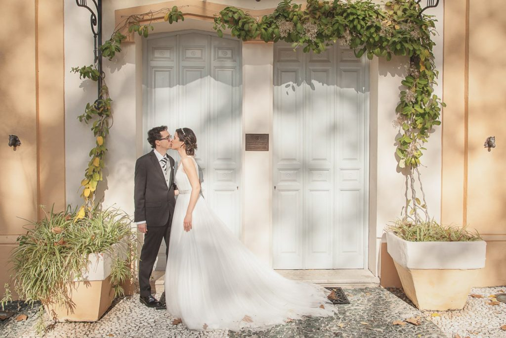 carrousel-fotografia-y-video-bodas-4