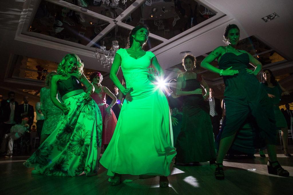 carrousel-fotografia-y-video-bodas-6