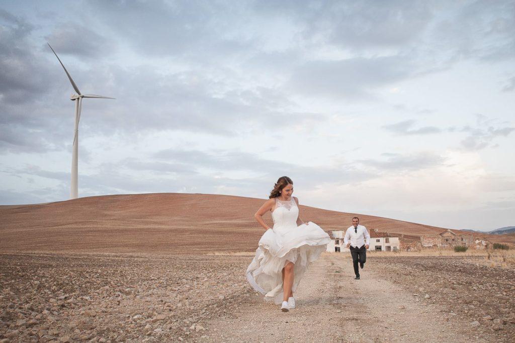 carrousel-fotografia-y-video-bodas-7