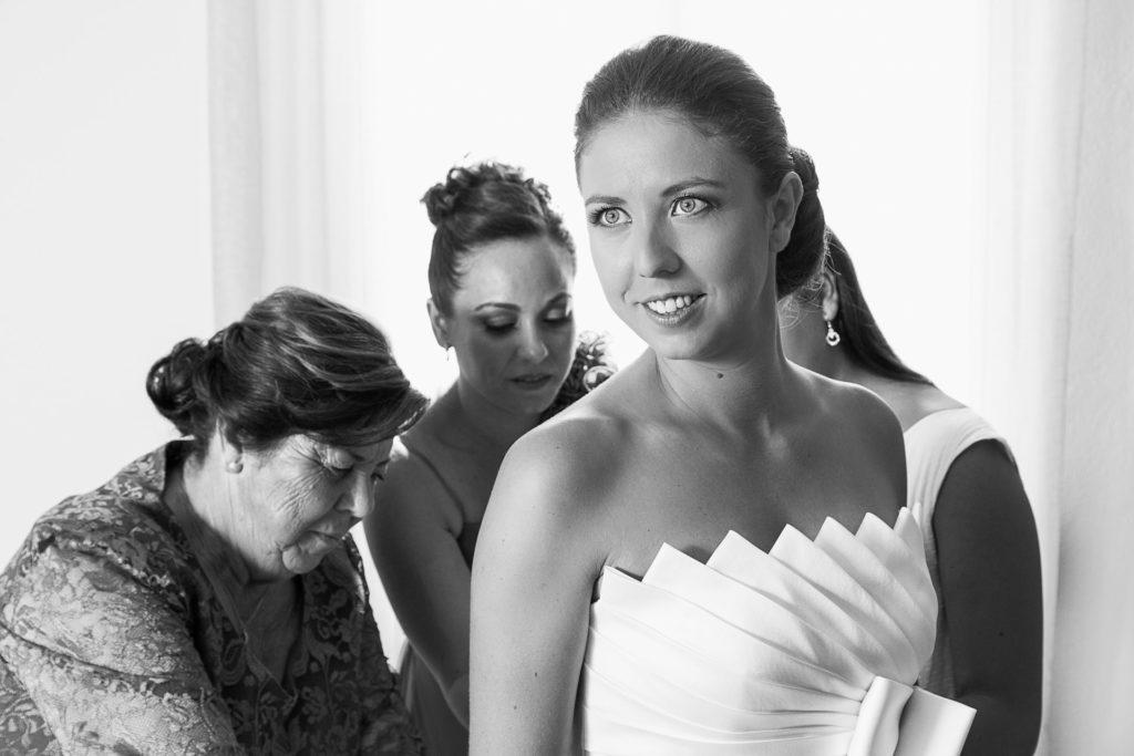 carrousel-fotografia-y-video-bodas-8